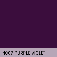 RAL color 14 purple violet